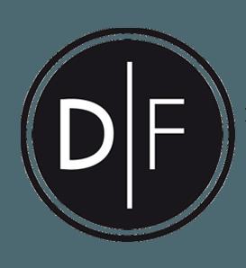 DF-Media